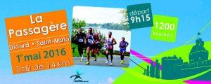 20160501 Course La Passagère Dinard-Saint-Malo