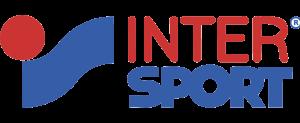 Service de massages en entreprise chez Inter Sport